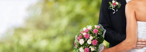 Pozvani ste na vjenčanje?