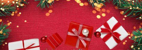 Tražiš jedinstveni Božićni poklon?