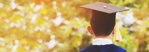 Što pokloniti za diplomu?